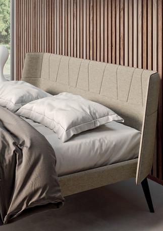 letto-flo-3-orme-1092x1300.jpg