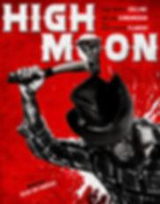 HighMoon_VOD_KeyArt_V2.jpg