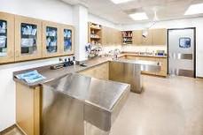 vet office task tacklers llc commercial