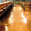 Restaurant Cleaning TaskTacklersLLC.jpg