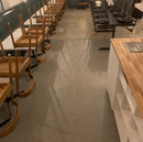 Restaurant/Bar Cleaning Services