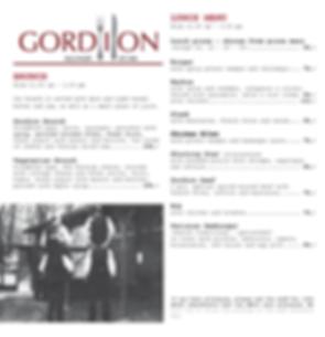 Gordion_2020_ENG_1.png