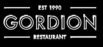 Gordion-logo.png
