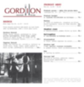 Gordion_2020_Dk_1.png