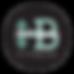 HB logo.png