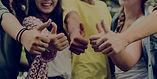 photodune-18988977-teenagers-friends-fri