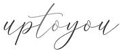 uptoyou_Logo_neu_05.12.20.png