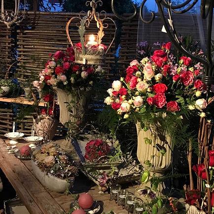 Blumen und Schoggi QuerJPG