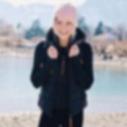 Chantal-Wittwer-up2you-Coaching-Personal