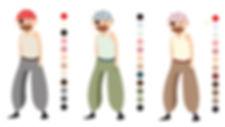 Colour-tests.jpg