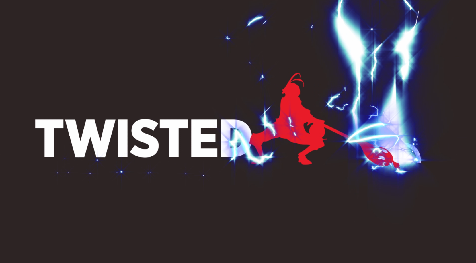TwistedBard