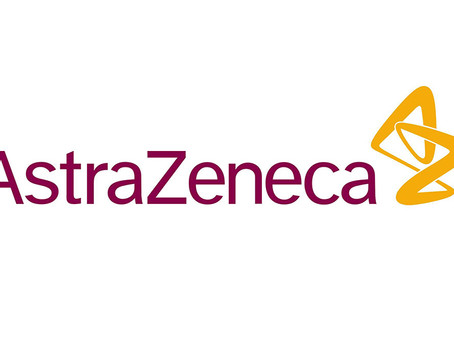 The  tryst with AstraZeneca vaccine