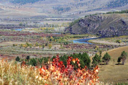mongolian-river-confluence-500x333.jpg