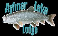2018Aylmer-Lake-Lodge-Logo-no-url.png