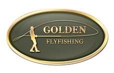 goldenflyfishing-490x314.png