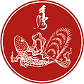 mongolia-river-outfitters-logo.png