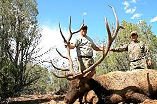 arizona-elk-hunting.4.jpg