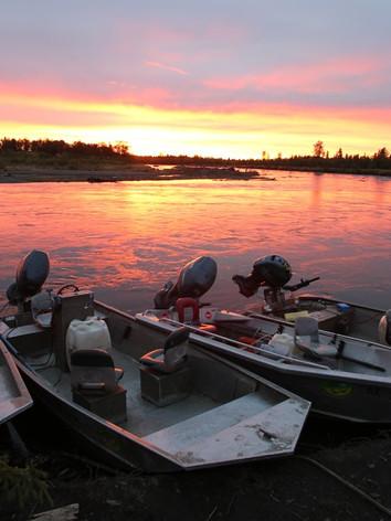 boat-sunset.jpg