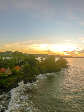 aerial_bocabrava_calamiaresort_sunrise.jpg
