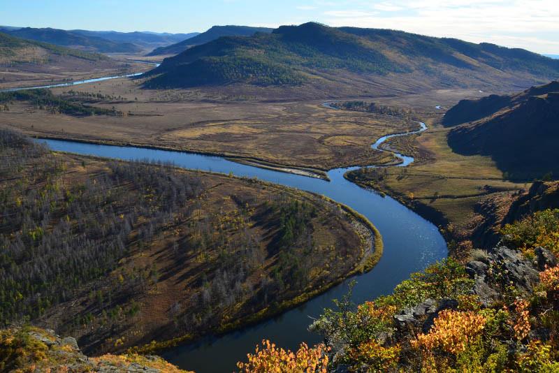 mongolia-river.jpg