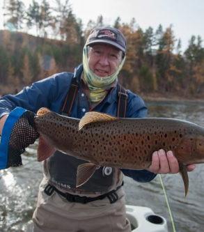 trout-fly-fishing-mongolia-fish-500x333.