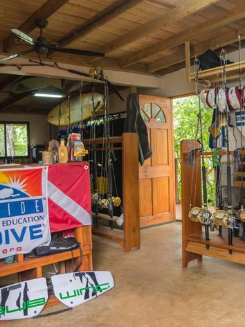 activityroom_diving_watersports.jpg