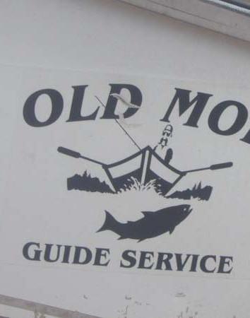 OldMoe5-560x450.jpg