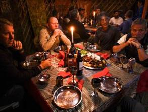 camps-flyfishing-mongolia-dining-ger-mik