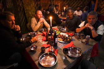 camps-flyfishing-mongolia-dining-ger-mik