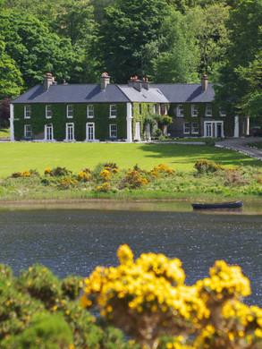 Delphi_Lodge_ Ireland_ Connemara_highres