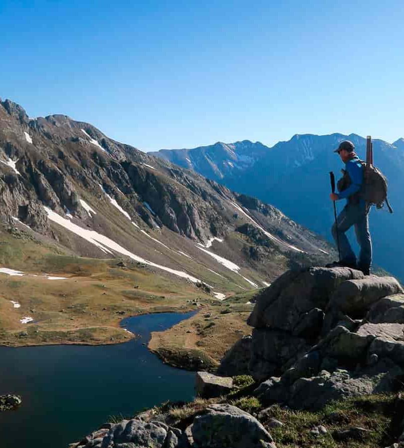 Pyrenees Fly Fishing.jpg