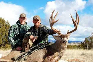 arizona-elk-hunting.3.jpg