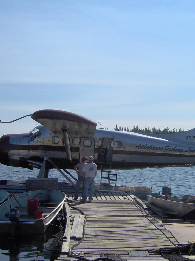 Athabasca-Lodge-2008-4.jpg