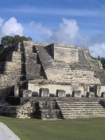 Belize-River-Lodge.jpg-117.jpg