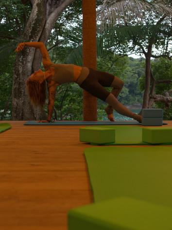 yoga_studio_sunrise.ARW