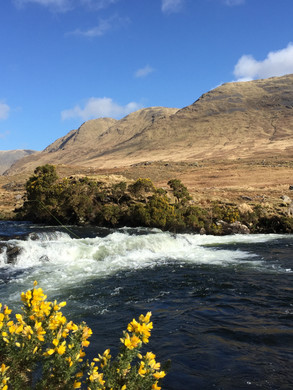 Delphi_Waterfall_Pool_6711.JPG