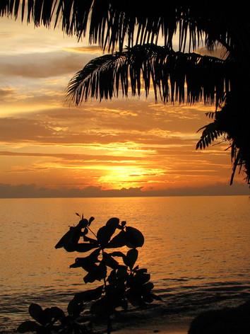 Panama-2009-062.jpg