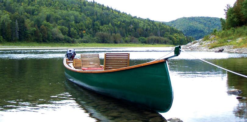 canoe_in_water.jpg