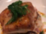 Sauteed REdfish.jpg