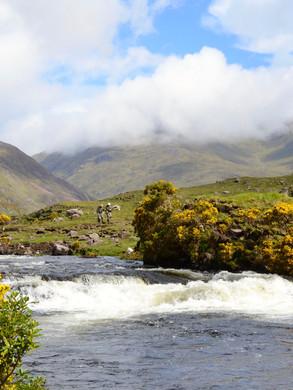 Delphi_Bundorragha_River_Waterfall_Pool0