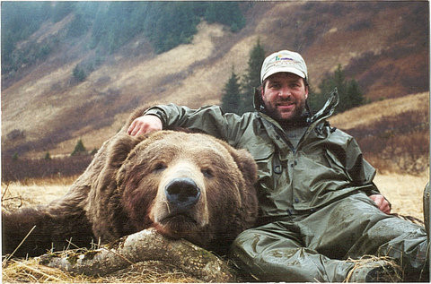 Jim and bear 2.jpg