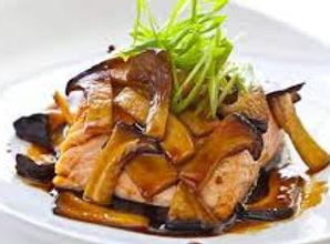 Grilled Salmon Mushroom.jpg