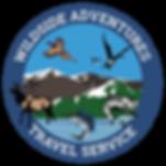 JoesWildsideAdventures_Logo_FINAL_150x15