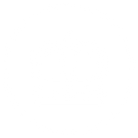 icon_luxury.png