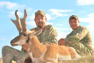 arizona-elk-hunting.8.jpg