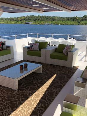 open air deck AM1.jpg