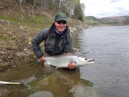bruces_atlantic_salmon-550x413.jpg