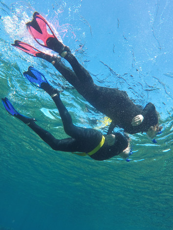 snorkeling_couple.JPG
