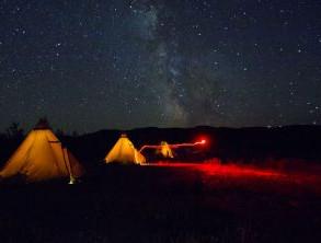 camps-tipi-mongolia-flyfishing-333x222.j