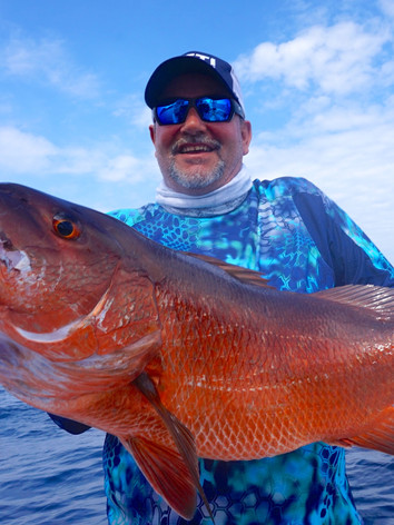 Cubera snapper fishing panama .jpg